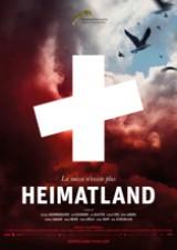 160-heimatland-affiche-pt