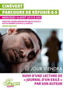 ev_LesVerts_CineVert_PARCOURS_REFUGIE_RECTO