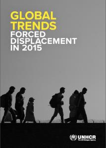 GlobalTrendsHCR_2015