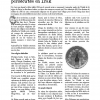 Yezidis_SOSAsileVaud