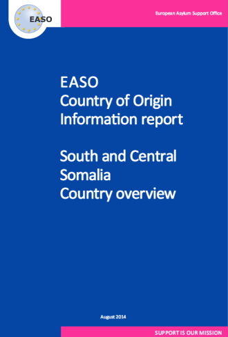 EASO_Somalie