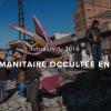 IRIN_CriseHumanitaireTurquie