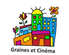 GrainesCinema