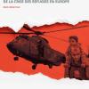 Guerres aux frontieres_TNI