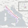 rts_trajectoiresitaliennes