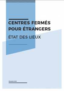 EtatLieux_CentresFermesBelgique