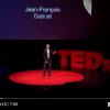 TEDxChampsElysees_Dubost