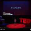 TEDxChampsElysees_Touidjine