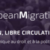 EuropeanMigrationLaw