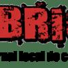 banner_la_brique