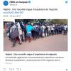 HRW_ExpulsionsAlgerie