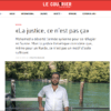Courrier_16.08.2018_Justice
