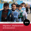 UNESCO_migration_education_deplacement