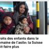 Droits_enfants_OSAR_11.2019