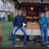 Screenshot_2019-11-22 Caravane FM - TV - Play RTS