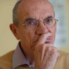 Claude Calame, Mediapart