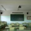Image_classe_aula_flickr