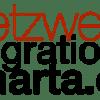 Source: migrationscharta.ch