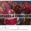 Screenshot_2020-04-28 Covid-19 comment protéger les réfugiés ultra-vulnérables