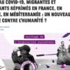 Migrants_mediterannee_crime_Humanite_Calame_05.2020