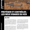 PHOTOGRAPHIE : CENTRE D'ACCUEIL ETM DU HCR (EN COURS DE MONTAGE,EN ATTENTE DE TRANSFERTS), HAMDALLAYE (NIGER), PRINTEMPS 2019.