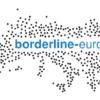 Screenshot_2020-11-03 borderline europe - menschenrechte ohne grenzen e v