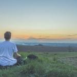 11 beneficios de la meditación comprobados por la ciencia