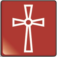 concordia-lutheran-button-only-logo-1-copy3.jpg