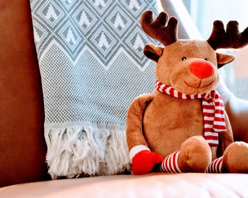 Ideas to Save Time and Money at Christmas