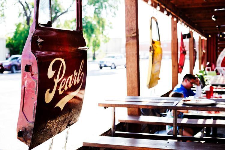San Antonio Food Tours Taco Garage  A Simple Pantry