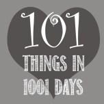 4f028-101thingsin1001days