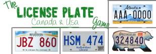 4b336-license-plate-game2bheader