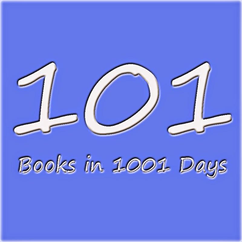 101 Books
