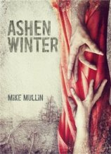 ashen-winter