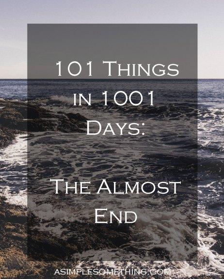 101-in-1001---the-almost-en