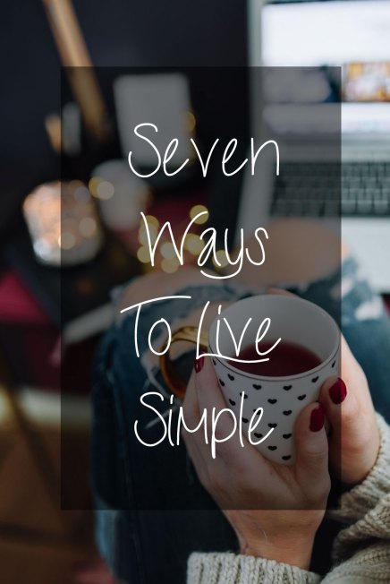 7-ways-to-simple