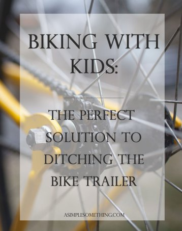 bike-with-kids-4