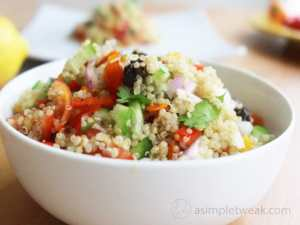 quinoa-salad-recipe-make-it-for-lunch-or-dinner