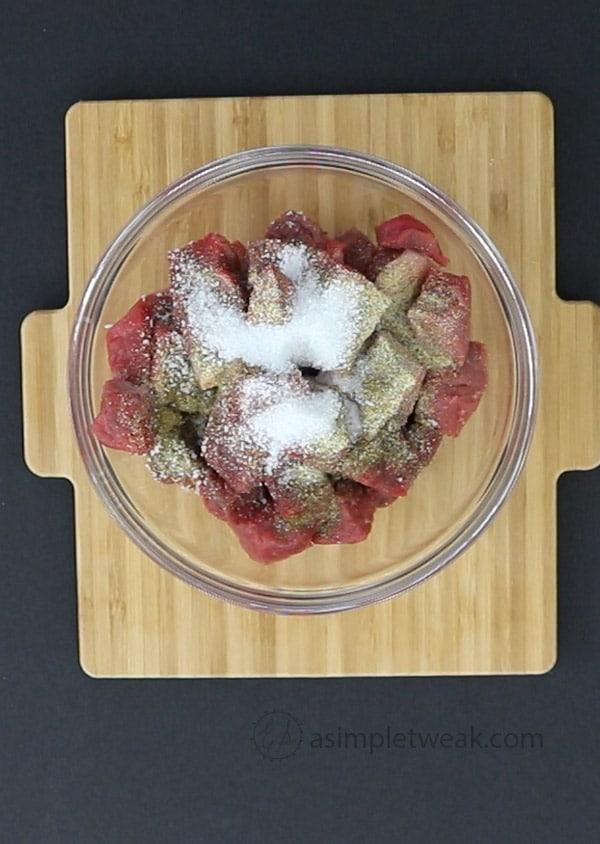 Seasoned-beef-sirloin