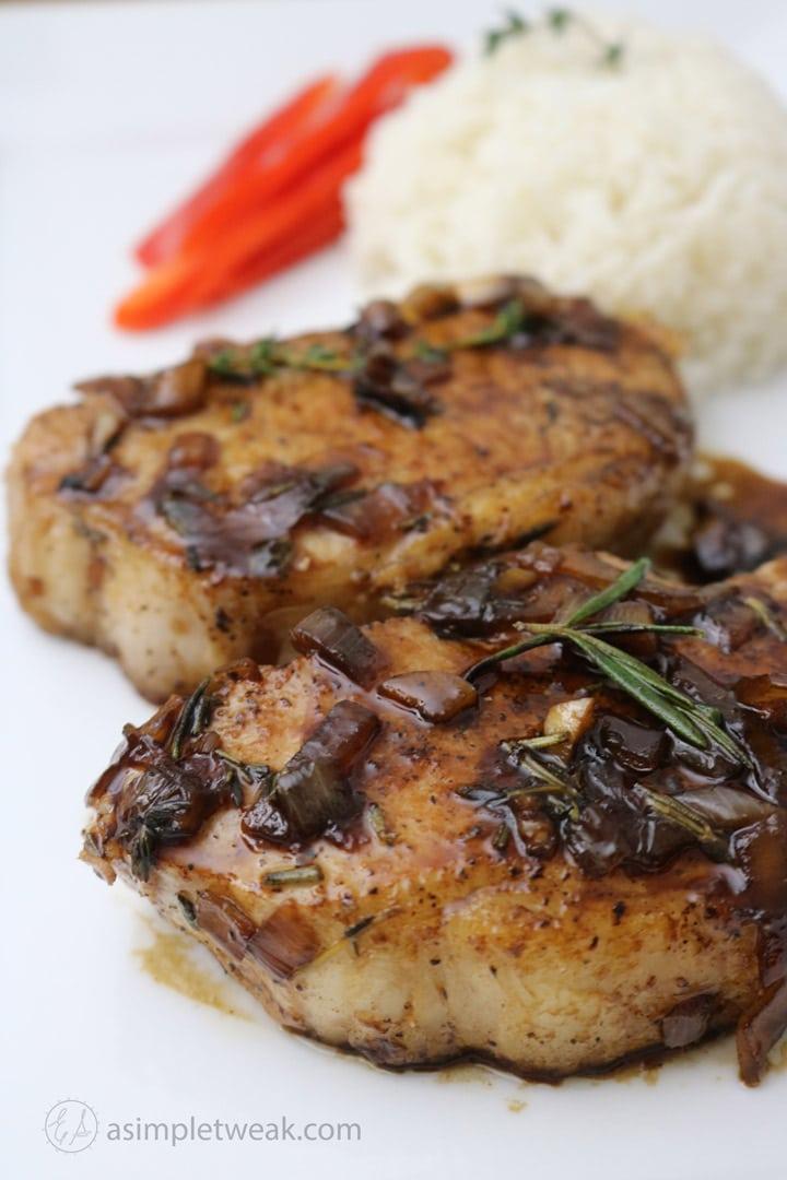 Juicy-Pork-Chops