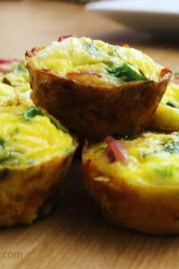 easy-egg-bacon-mini-bites