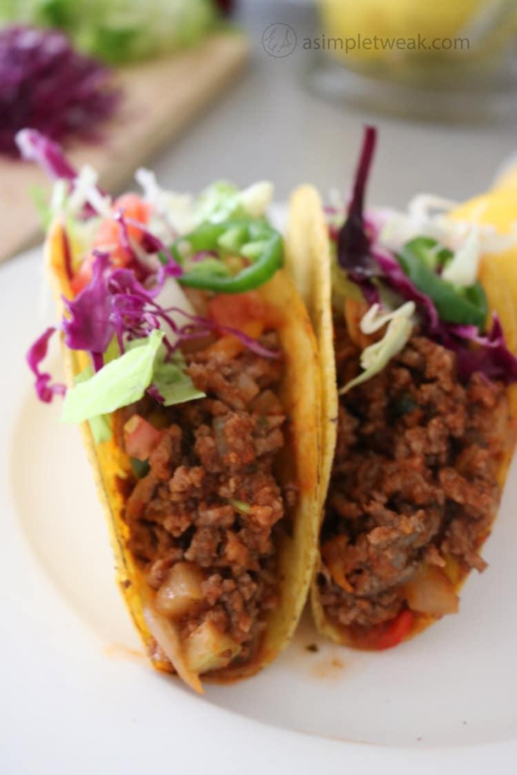 easy-taco-recipe