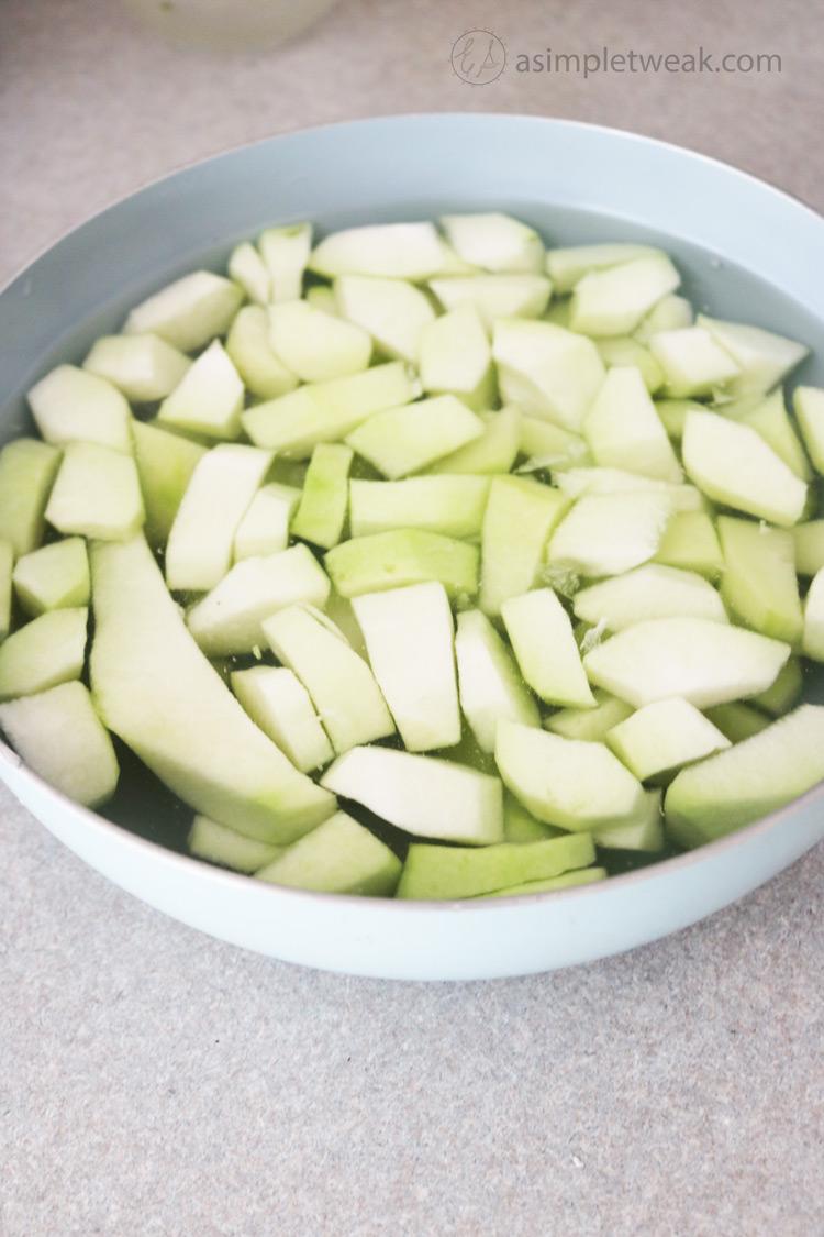 Vegan-and-Vegetarian-Recipe