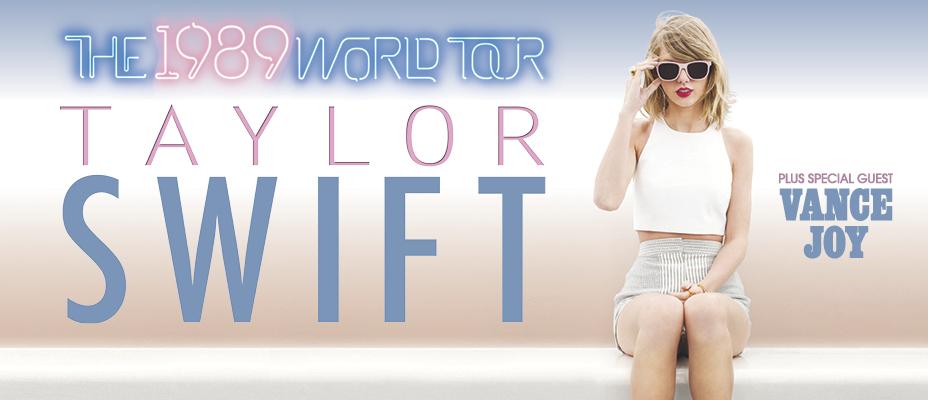 Taylor 1989