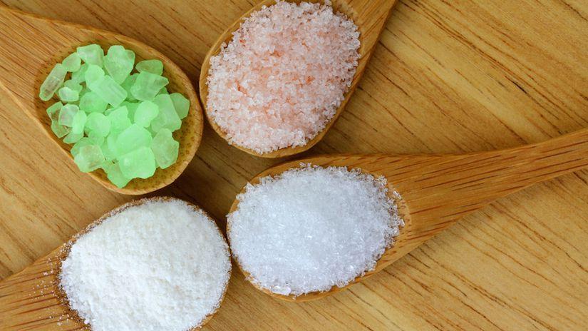 salt-baths1