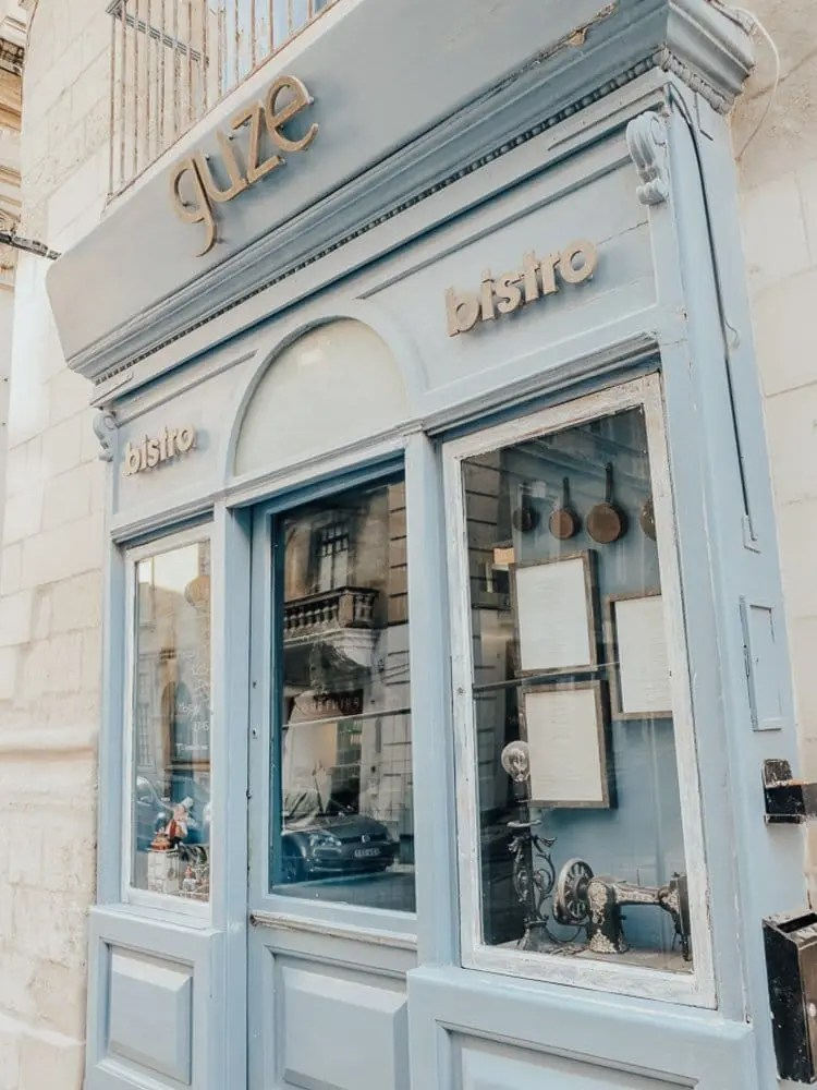 Solo Women Safely Exploring Malta