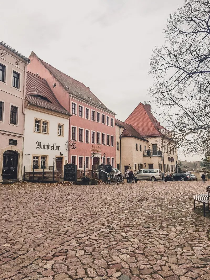 What To Do In Meissen
