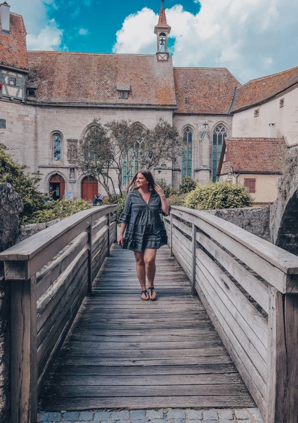 Best Solo Travel Destinations For Women