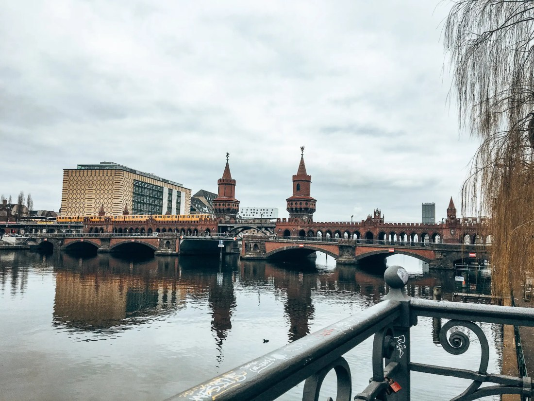 German Freelance Visa Application Guide