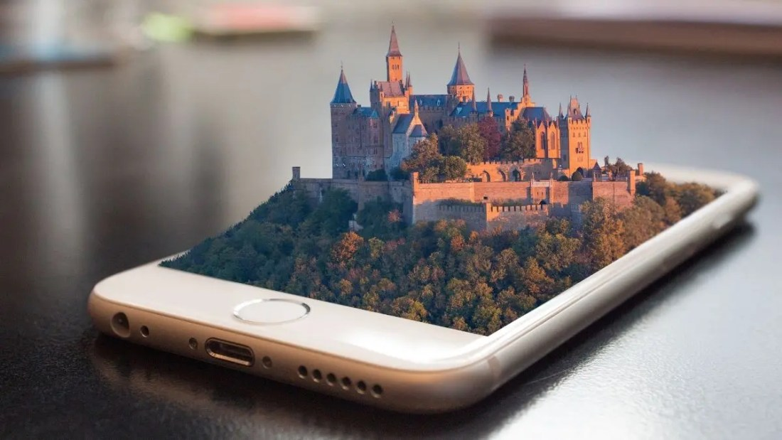 Travel Planning Apps